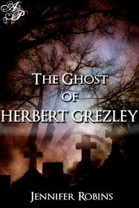 The ghost of Herbert Grezley