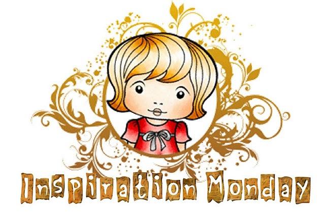 http://4.bp.blogspot.com/-rNBxJNj-Q8Y/Tug9Hkyh7QI/AAAAAAAACh4/rO3F7dHCPE0/s1600/inspiration+Monday.bmp