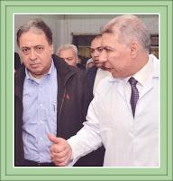 *** دكتور حسين بدران ***