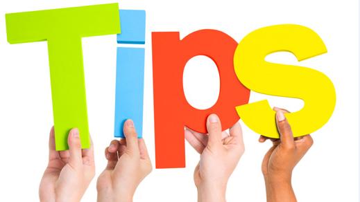 tips membeli tanah kavling kredit