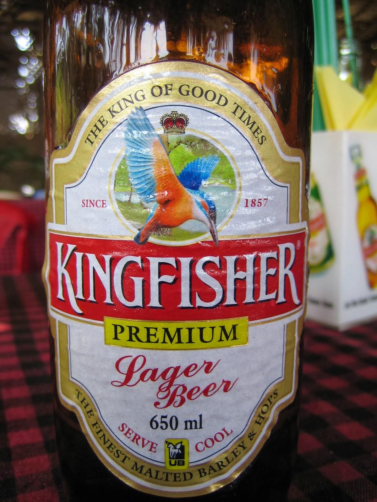 Kuningaskalastaja