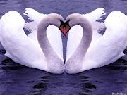 """Na época em que o casamento por """"amor"""" vem assumindo a forma corrente, . (un amor eterno )"""
