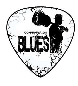 Confraria do Blues RS