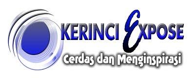 KERINCI EXPOSE