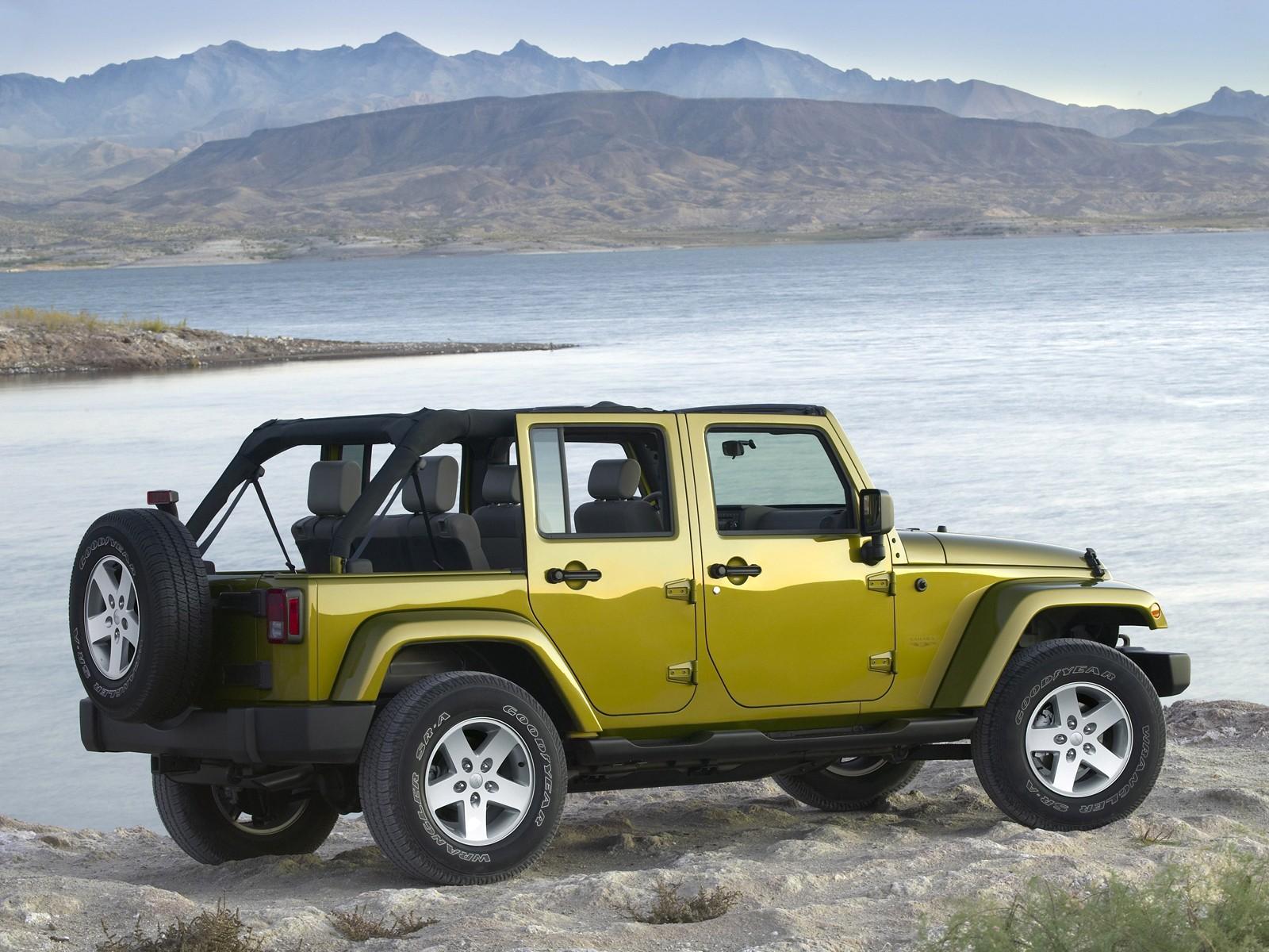 http://4.bp.blogspot.com/-rNGsc4g6iNc/T89bLLtSKKI/AAAAAAAAA98/skYnv17-i1Y/s1600/jeep-wrangler-unlimited-08.jpg