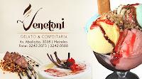 Gelateria e Confeitaria Venetoni