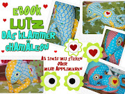 ♥Lutz-Das Ebook
