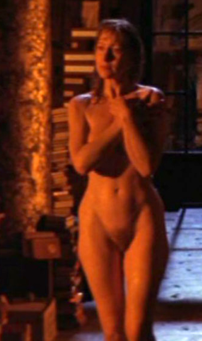 Absurd helen mirren mature see through