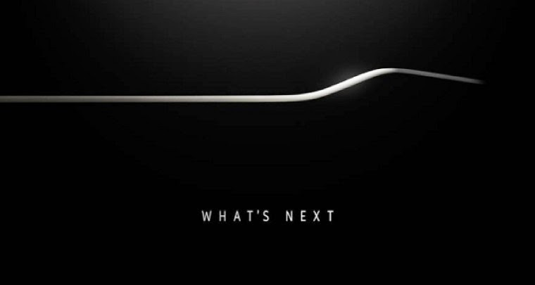 News Product Update : Samsung Shares A Rather Intriguing ...