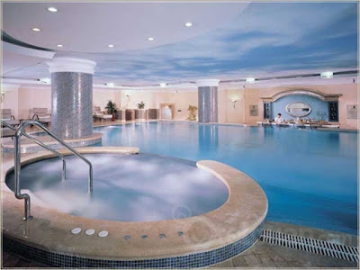 ritz-carlton-istanbul-spa-fitness-facilities