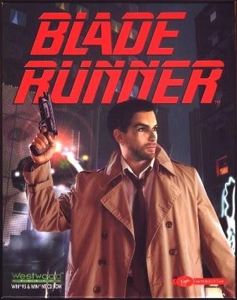 BladeRunner_PC_Game