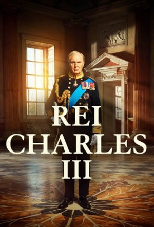 Rei Charles 3 Filmes Torrent Download capa