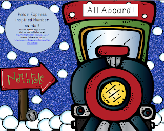 http://www.teacherspayteachers.com/Product/Polar-Express-inspired-NumberTen-Frames-Cards-1002159