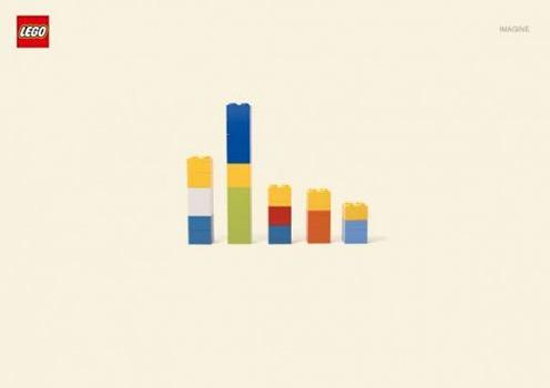 Influencias del minimalismo en la publicidad publicidad for Minimalista definicion