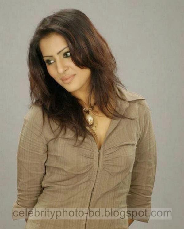 Beautiful%2BHot%2BBangladeshi%2Bgirl%2BSrabosri%2BDutta%2BTinni's%2BNew%2BHD%2BPhotos013