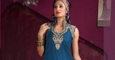 Pakistan Fashion Show Trend Dresses Fashion Style Pakistani Fashion Fashion Jewelry