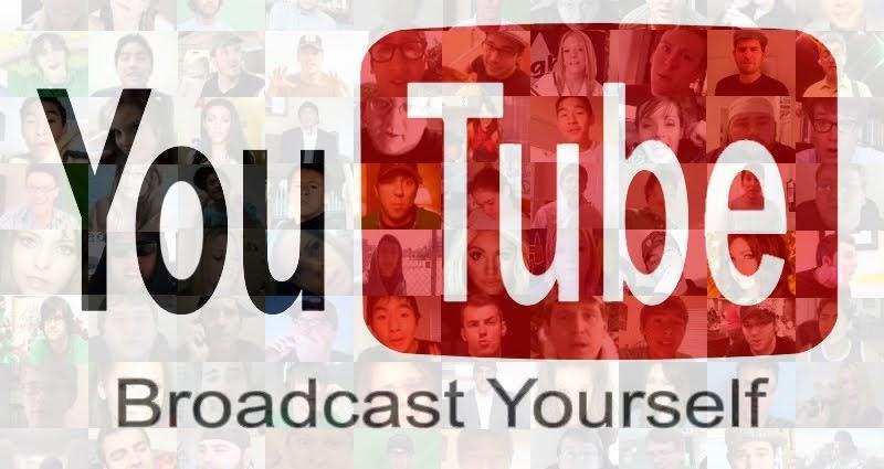 ¡NUEVA SECCIÓN! Videos Recomendados