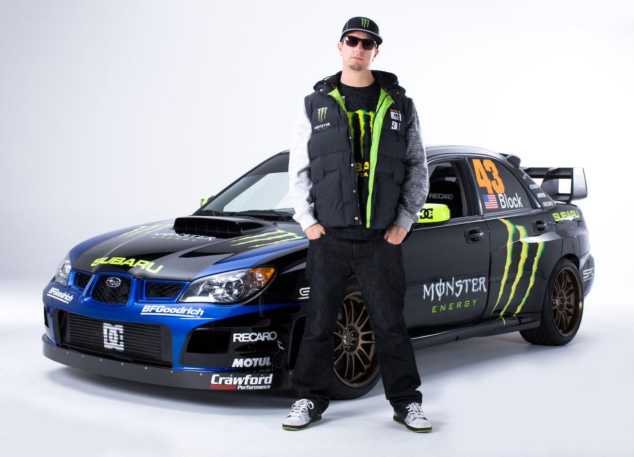 Ken Block Videos Myideasbedroom Com