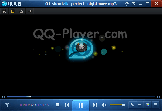 Best Programs Computer QQPlayer 2015.png