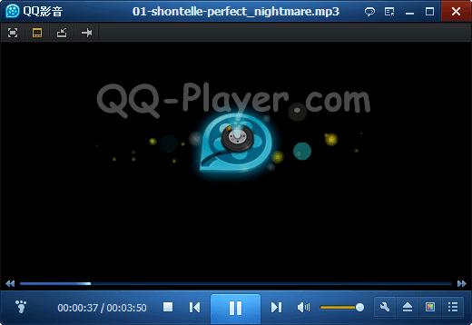 افضل برامج كمبيوتر تثبيت ويندوز QQPlayer+2015.png