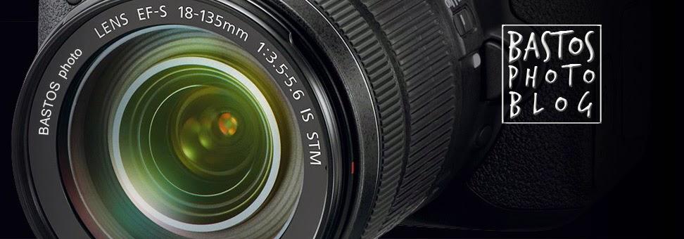 bastos photos blog
