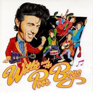 The Beatles Polska: Ringo Starr wspiera fundację ARMS