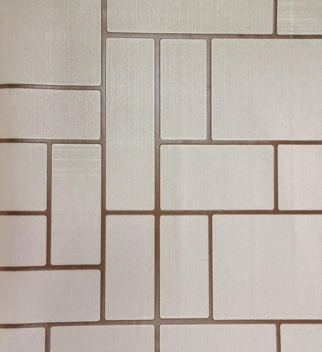 Giấy dán tường Đức PT31052
