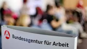 600 vende pune të lira në Gjermani, profesionet më të kërkuara