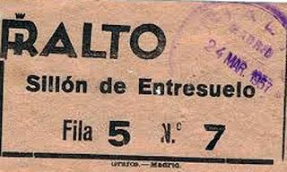 Rialto 1930 Cine+rialto-entrada2