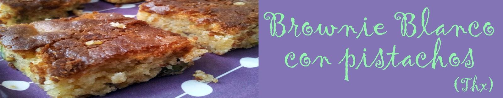 http://deliciaskawaii.blogspot.com.es/2014/02/propuesta-para-el-14f-brownie-de.html