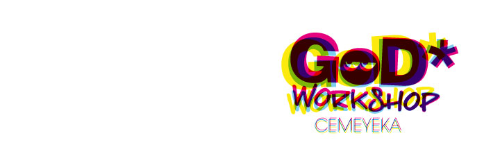 GoD* Workshop
