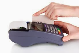 restaurant merchant services credit card processing