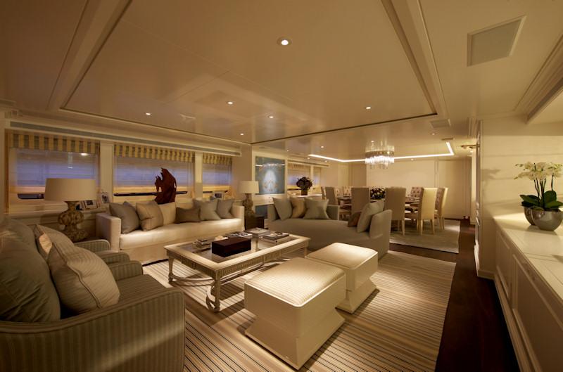 Tv lounge designs in pakistan living room ideas india for Lounge living room ideas