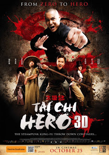 Hero (2012) Eng Sub Hollywood Movie Watch Online ~ watch online movies