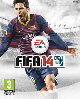 http://www.cracksarchive.com/2015/09/fifa-14-game.html