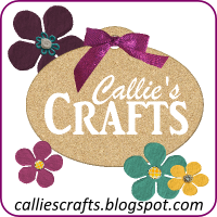 Callie's Crafts