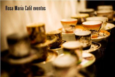 xícaras, Atelier Rosa Maria Calil, Thiago Calil, decoração