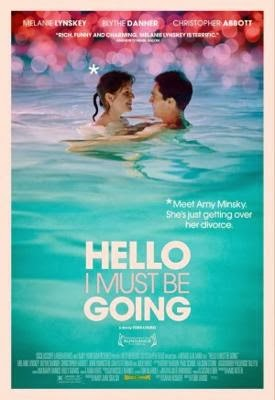 descargar Hello I Must Be Going – DVDRIP LATINO