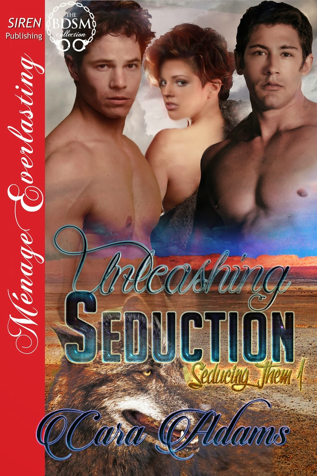 Unleashing Seduction