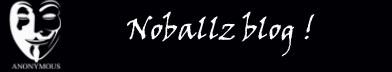 Visit ariqnz.blogspot.com