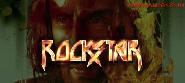 Rockstar Hindi Movie Mp3 Songs Download