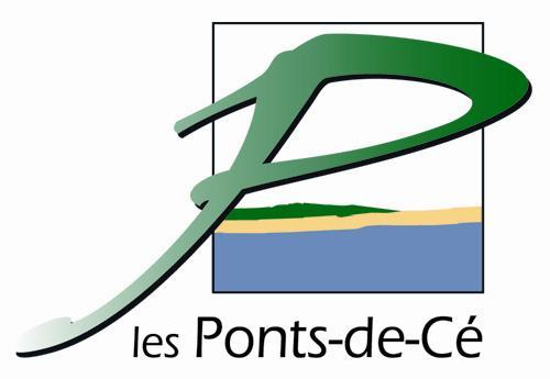 Anacréon est partenaire de la ville des Ponts de Cé