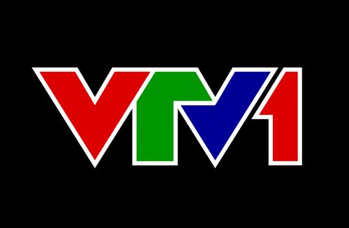 Trực tuyến VTV1