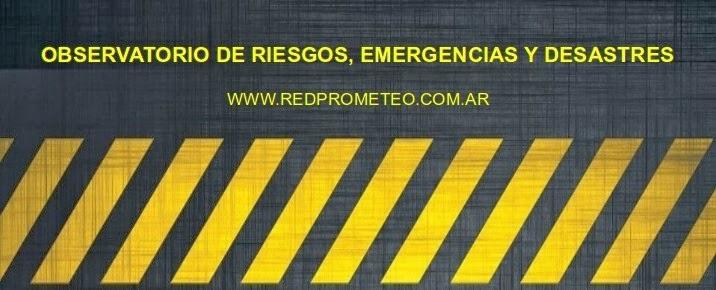 http://equipoprometeo.blogspot.com.ar/p/observatorio.html