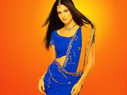 Katrina Kaif Latest WallpapersMost Beautiful High Definition Wallpapers