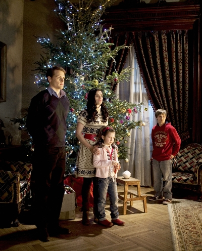 a princess for christmas hallmark channel wonderful movie