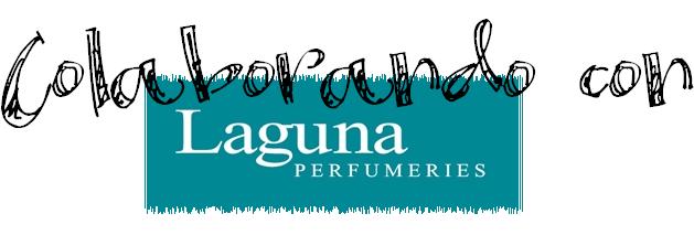 Colaboración con perfumerias Laguna-332-makeupbymariland