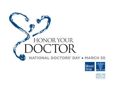 Doctors Day Greetings & SMS 2011