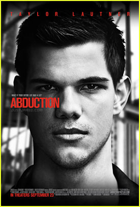 Ver Abduction (Sin salida) (2011) Online