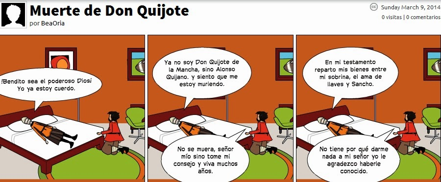 http://www.pixton.com/es/comic/g3duguyd